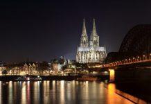 """Die Hotel-Preise in Köln sind eher """"feier-unfreundlich"""". copyright: pixabay.com"""