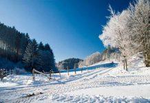 Erleben Sie mit CityNEWS den Winter in NRW copyright: Sauerland-Tourismus e.V