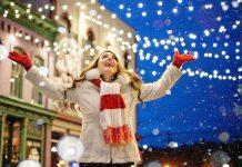 CityNEWS zeigt die Highlights zur Winterzeit in Köln copyright: pixabay.com