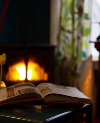 CityNEWS-Buch-Tipps: Schmönkern in der kalten Jahreszeit copyright: pixabay.com