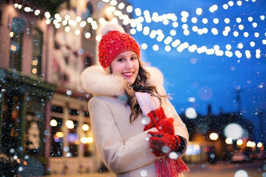 Mit unseren CityNEWS-Anti-Frust-Tipps kann jeder die Weihnachtszeit in Köln genießen. copyright: pixabay.com