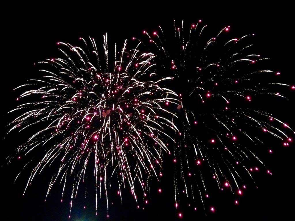 Gewinnspiel: Mit CityNEWS zur großen Silvester-Party auf der Pferderennbahn copyright: pixabay.com