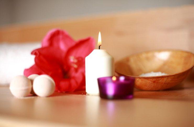 Entspannung im Winter: Massagen, Yoga und Thermen in Köln copyright: pixabay.com