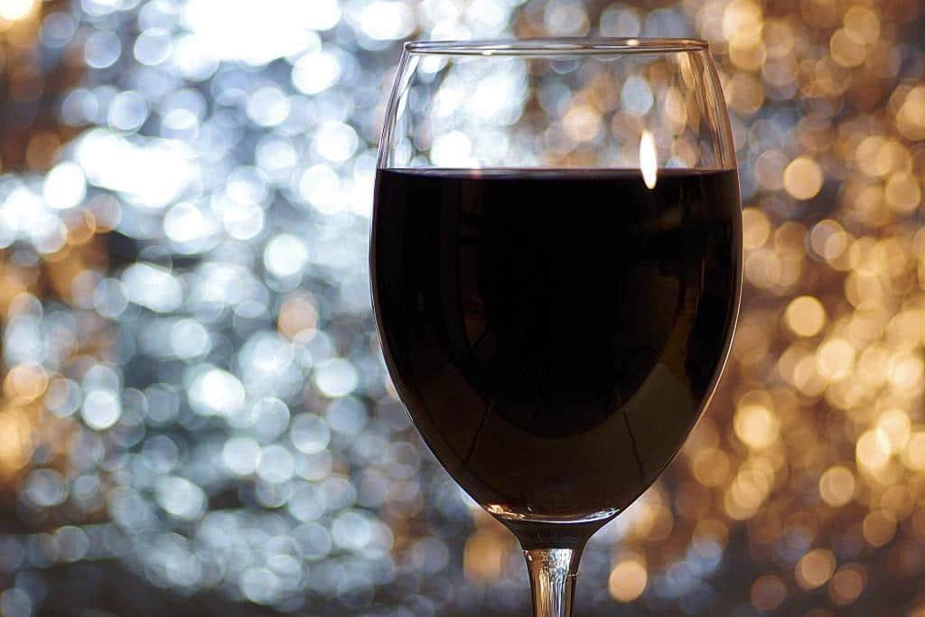 Welcher Wein sich für welches Gericht eignet copyright: pixabay.com