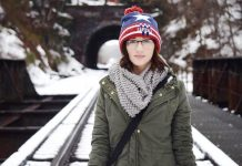 Mit den Tipps von CityNEWS haben Sie auch in der kalten Jahreszeit immer den Durchblick. copyright: pixabay.com