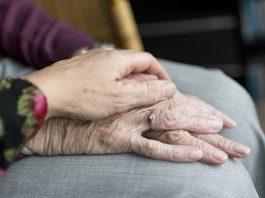 Pflege, Wohnen, Leben: Keine Angst vor dem Alter copyright: pixabay.com