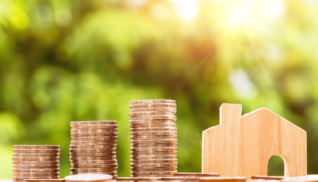 Warum ist der Kauf von fertigen Immobilien derzeit so beliebt? copyright: pixabay.com