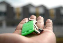 Stolperfallen beim Immobilienkauf vermeiden copyright: pixabay.com