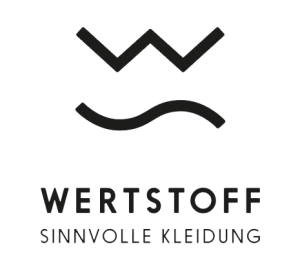 logo-wertstoff