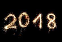 CityNEWS wünscht einen guten Rutsch ins neue Jahr. copyright: pixabay.com