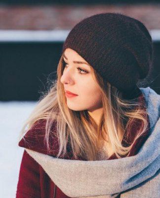 Die Mode-Trends für Damen: Das sind die Looks 2018 copyright: pixabay.com