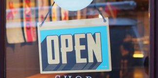 Point of Sale Marketing (POS) – eine Chance für lokale Händler copyright: pixabay.com