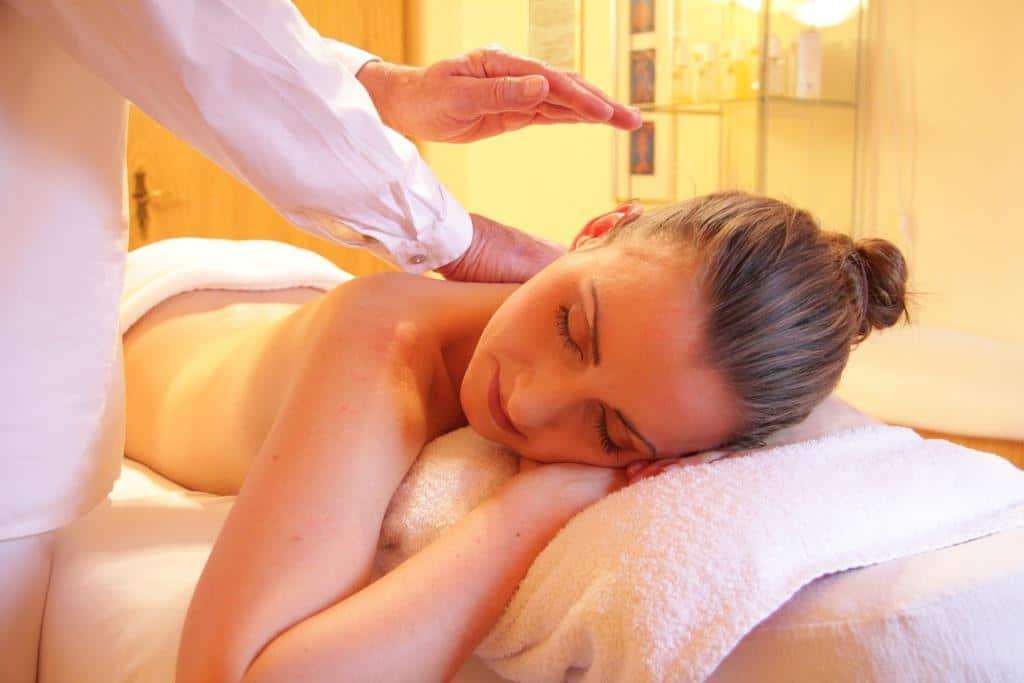 Mit Massagen entschleunigen copyright: pixabay.com