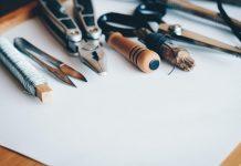 DIY – Eine kreative Bewegung, die voll im Trend ist! copyright: pixabay.com