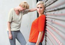 CityNEWS verlost sechs Gutscheine für den perfekten Look copyright: Collection Karin Glasmacher