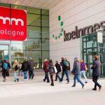 Möbelmesse in Köln: Das war die imm cologne 2018 copyright: Koelnmesse / Harald Fleissner