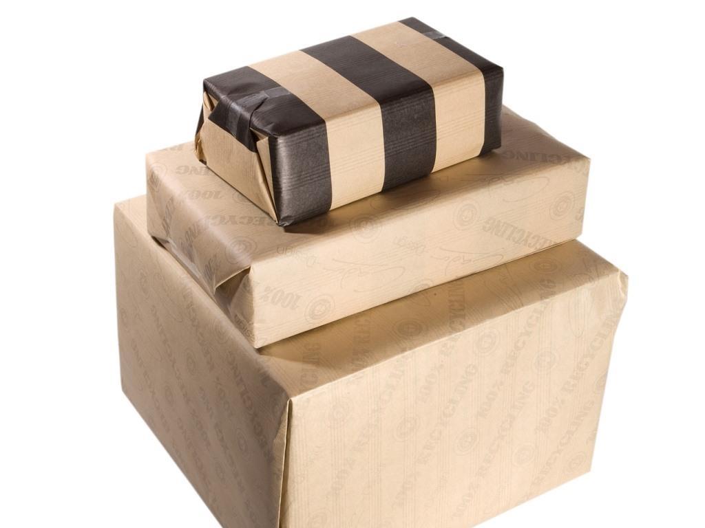 Online-Handel boomt: DHL knackte vor Weihnachten Paket-Rekord copyright: pixabay.com