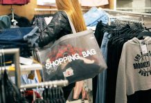 Sale – mit diesen Tipps finden Sie die besten Shopping-Schnäppchen! copyright: pixabay.com