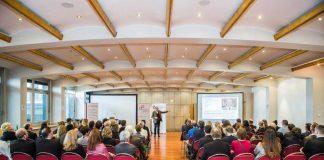 Kostenfreie Vorträge und Workshops erwartet Teilnehmer beim 6. Cologne Business Day. copyright: ep communication