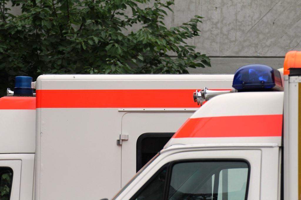 Zwischenbilanz der Feuerwehr und Rettungsdienste zu Weiberfastnacht copyright: pixabay.com