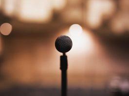 Die Premiere der neuen Talentprobe ist am 9. März 2018 in der Kölner Live Music Hall in Ehrenfeld. copyright: pixabay.com