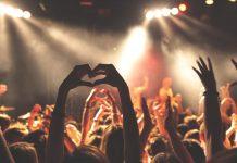 CityNEWS verlost 20 Tickets zur Premiere der neuen Talentprobe in der Live Music Hall copyright: pixabay.com