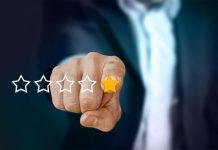 Produkttests können Entscheidungshilfen beim Kauf sein copyright: pixabay.com