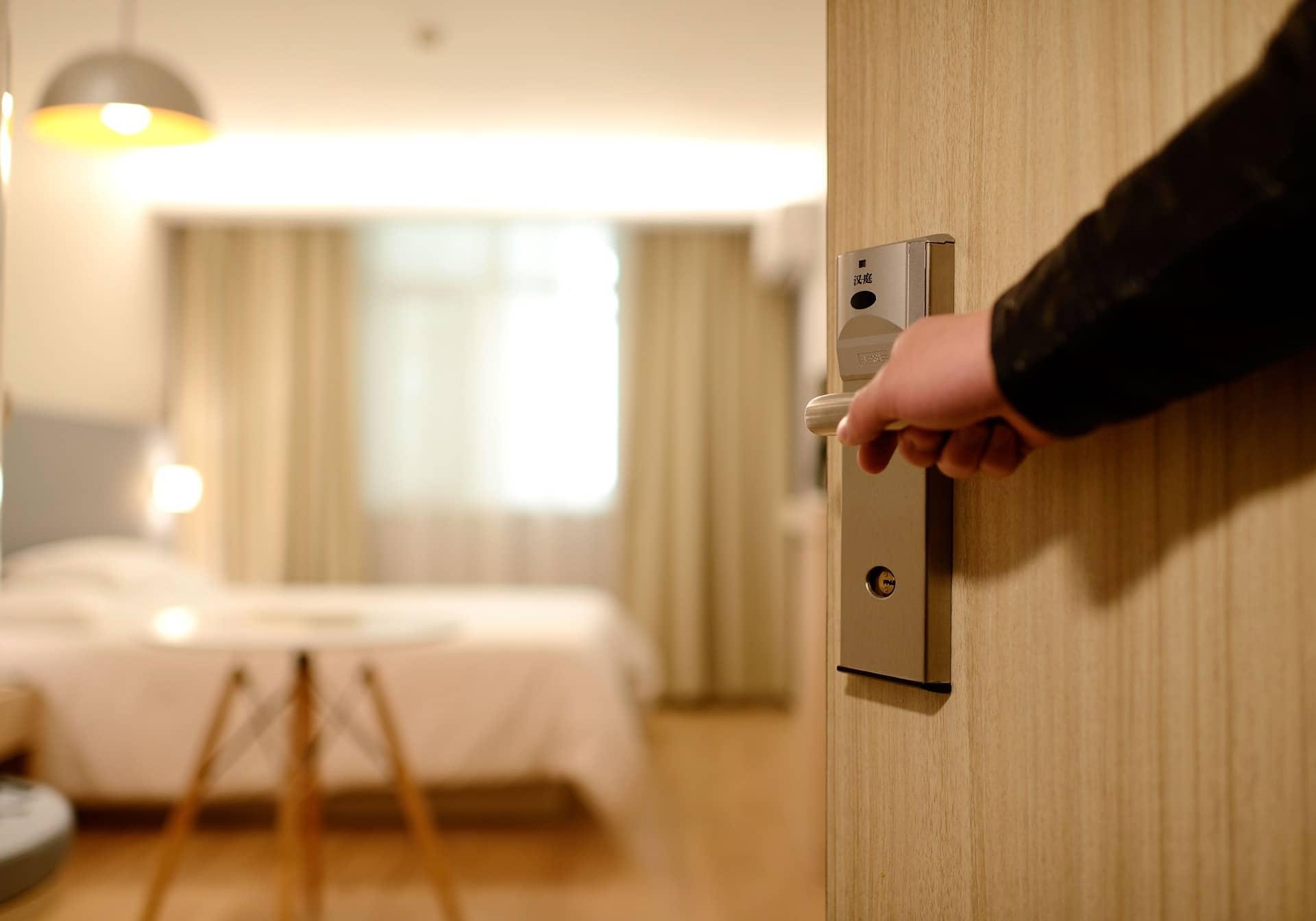 Kölner Hotelmarkt: Weiterentwicklung der Kapazitäten gefragt copyright: pixabay.com