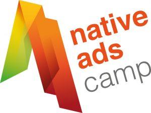 Native Ads Camp 2018