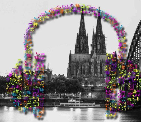 Was sind die beliebtesten Karnevalslieder 2018? Die Top 11 der jecken Songs! copyright: CityNEWS / pixabay.com