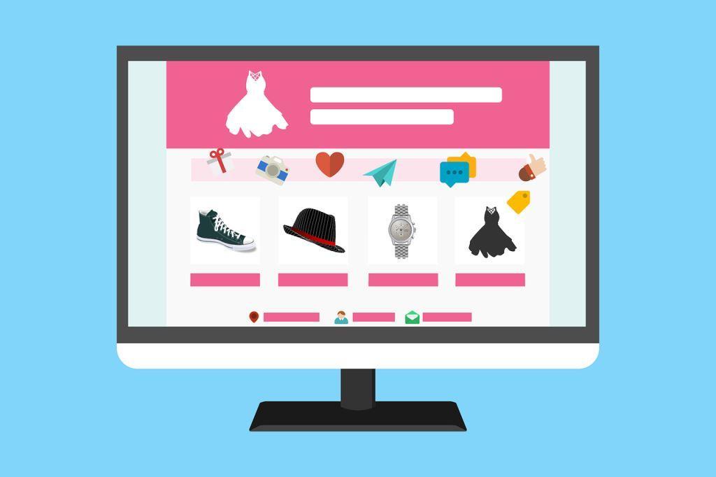 Produkttests und Vergleichsportale sorgen für Klarheit im Schnäppchen-Dschungel copyright: pixabay.com