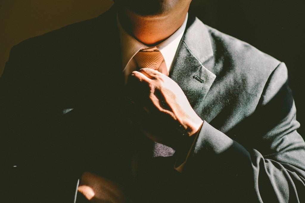 Businesscoaching: Führung lernen – Stabilität geben copyright: pixabay.com
