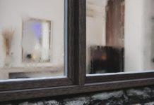 Schimmel an Fensterfugen: Tipps und Tricks zum Entfernen copyright: pixabay.com