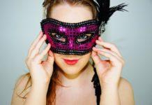 Kostüm-Tipps für den Karneval 2018: Was ist dieses Jahr angesagt? copyright: pixabay.com