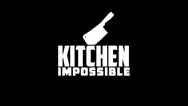 Kitchen Impossible läuft mittlerweile in der 5. Staffel. Foto: MG RTL D