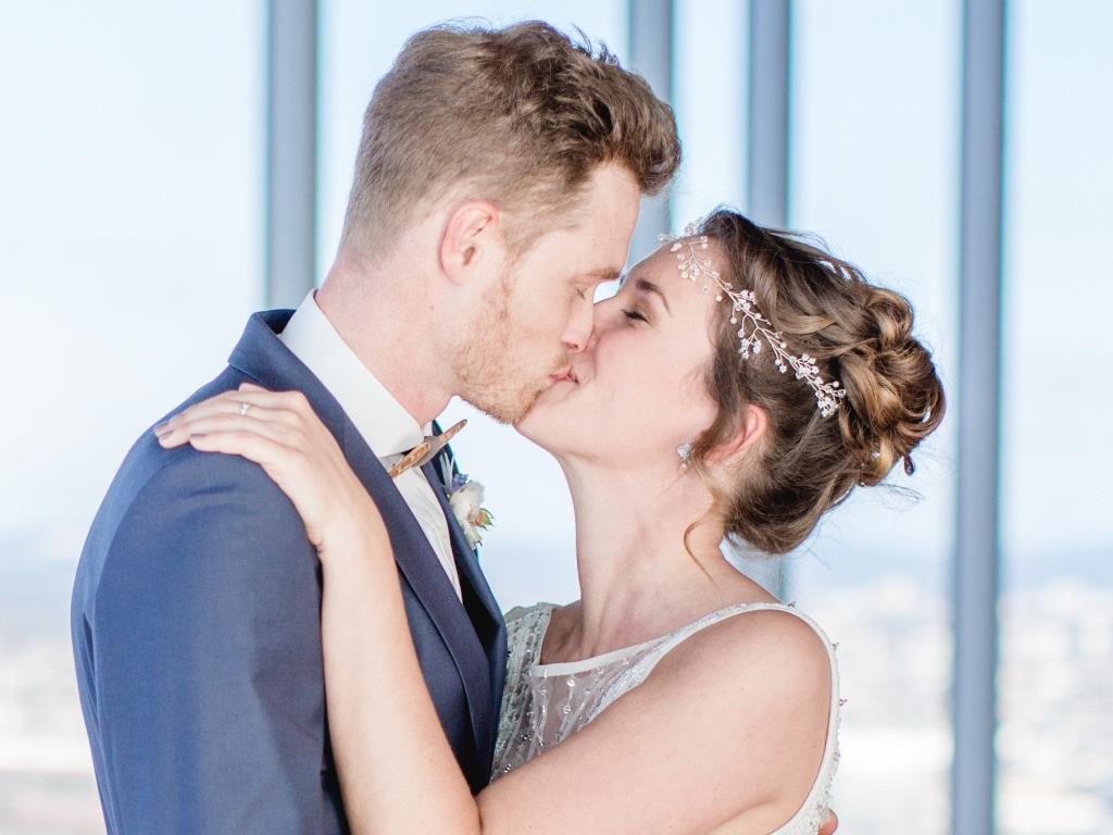 Daten, Zahlen und Fakten rund ums Heiraten in Köln copyright: KölnSKY / Daniel Undorf Fotografie