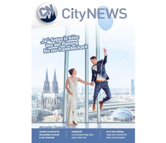 Cover-CityNEWS-Ausgabe-01-2018-quer