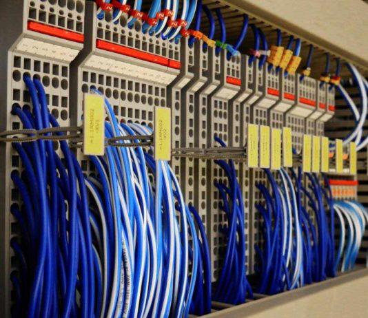 So schützen Sie Elektronik vor Überhitzung! copyright: pixabay.com