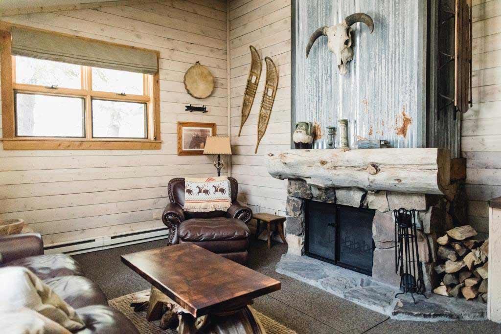 Sundance Mountain Suite copyright: Sundance Mountain Suite