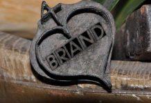 Branding – die hohe Kunst des Marketings copyright: pixabay / CityNEWS