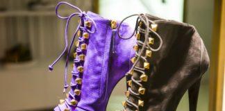 Welche Schuhe sind im Frühling und Sommer angesagt? CityNEWS zeugt die Schuh-Trends für 2018. copyright: pixabay.com