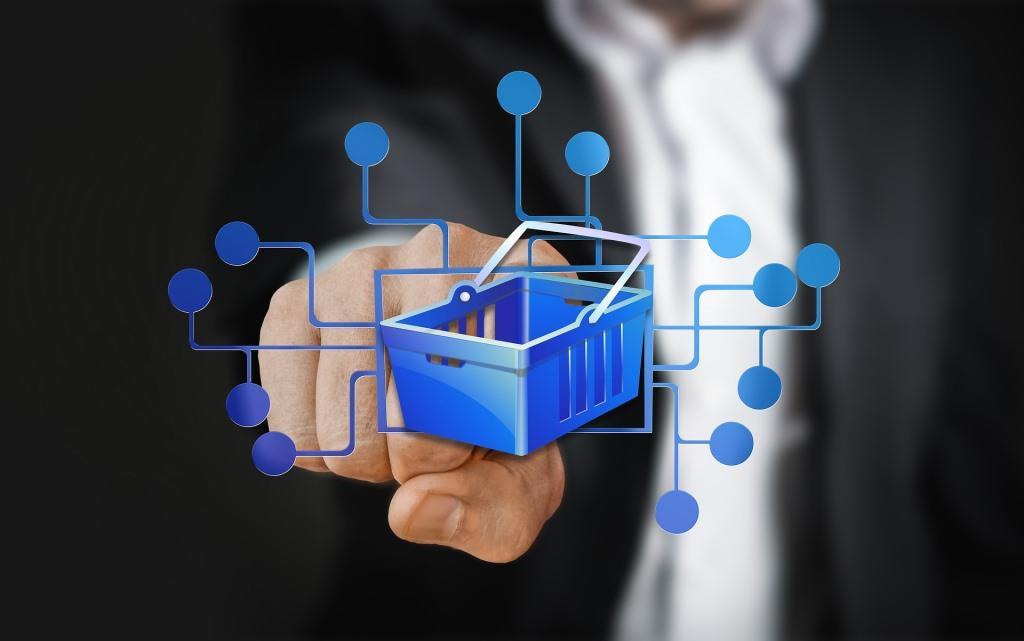 Verkaufen im eigenen Online-Shop – so geht´s! copyright: pixabay.com