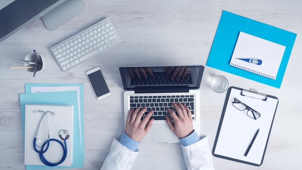 Hausarzt-Suche in Mangelzeiten: So finden Sie den Arzt Ihres Vertrauens! copyright: pixabay.com