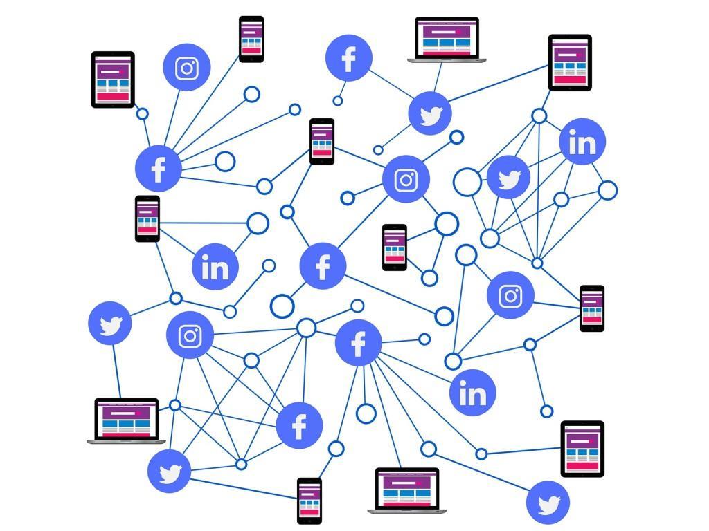 Mehr Daten für noch mehr Werbung? copyright: pixabay.com