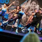 FIBO 2020 in Köln abgesagt und verschoben! copyright: FIBO / Christopher Rausch