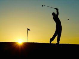 Perfekt gekleidet zum Abschlag: Der richtige Stil beim Golfen copyright: pixabay.com