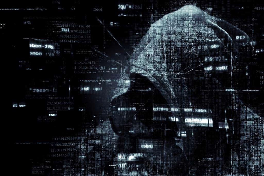 Wie verschaffen sich die Hacker Zugriff und woher kommen die Attacken? copyright: pixabay.com