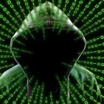 Schutz vor Hackern: Erpresser-Trojaner nehmen Nutzer ins Visier copyright: pixabay.com