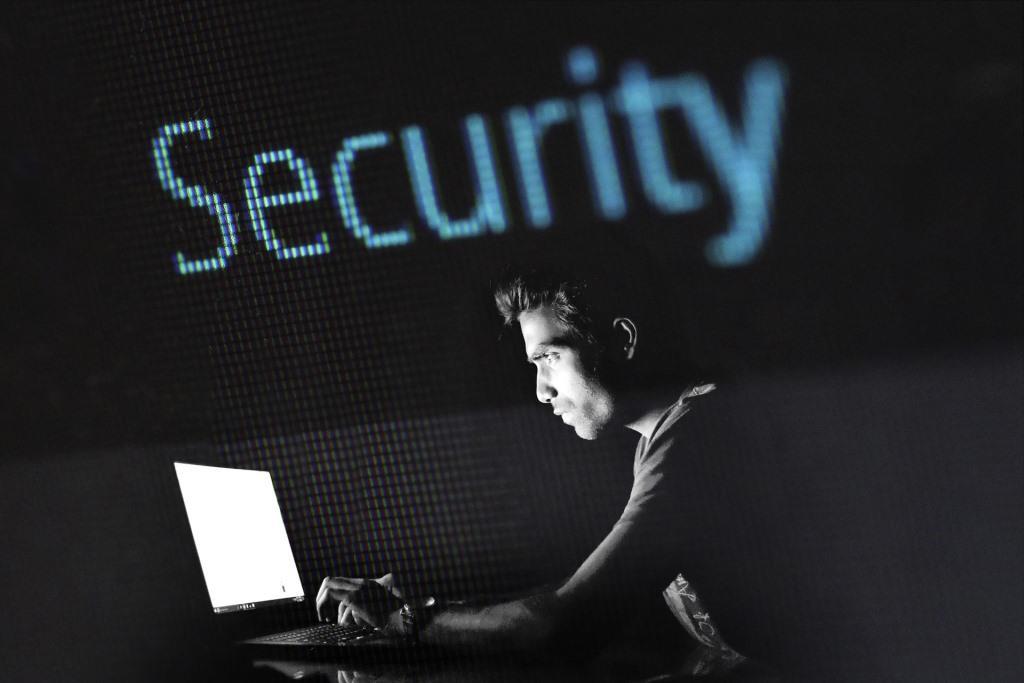 Auf welche Weise können sich Nutzer vor den Gefahren schützen? copyright: pixabay.com