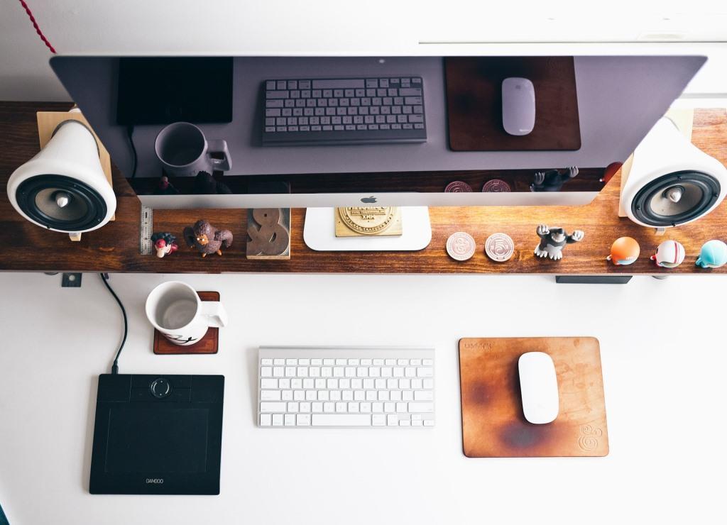 Screen Recording: So klappen Bildschirm-Aufnahmen für jede Gelegenheit copyright: pixabay.com